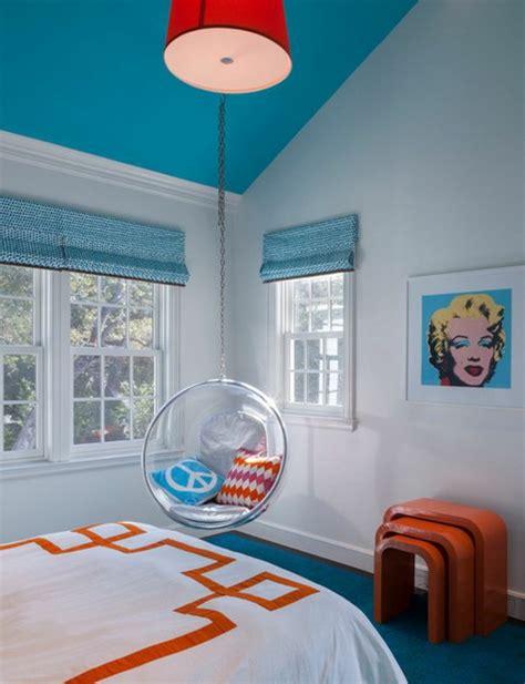 chambre pour amants la chambre ado fille 75 idées de décoration archzine fr