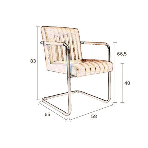 fauteuil lounge par drawer fr