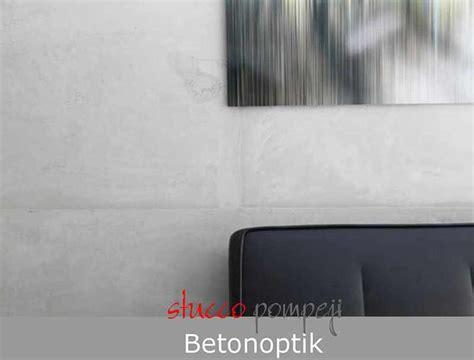 Wand In Betonoptik, Spachtel, Beton Spachtelmasse Wandspachtel