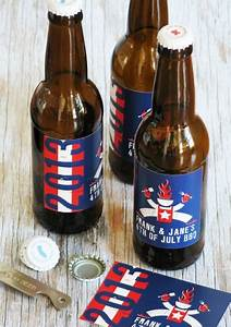 17 best images about beer labels on pinterest vinyls With custom beer labels and caps