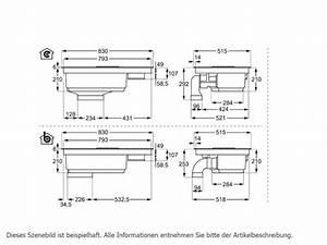 Induktionskochfeld Mit Dunstabzug : aeg ide84242i b induktion kochfeld dunstabzug kombination ~ Michelbontemps.com Haus und Dekorationen