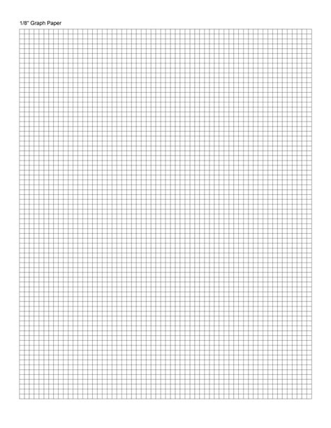 printable graph paper  axis  numbers printable