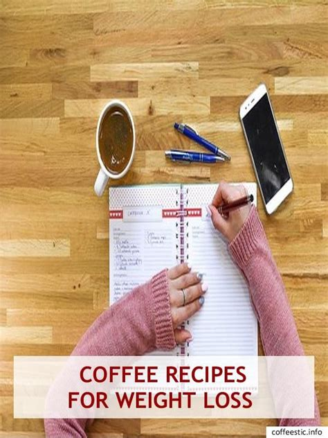 After careful research from reputable consumer buying guides, we purchased 12 coffeemakers. coffee tips reddit # | Coffee brewing, Buy coffee beans, Drip brew coffee