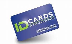 PVC Card Manufacturers | Plastic Card Printing| Hotel Key ...