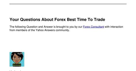 Forex Time Zone Sessions | Forex Day Trading Bot