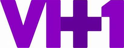 Vh1 Network American Cable