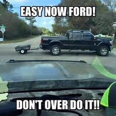 Anti Ford Memes - anti ford memes google search funny pictures pinterest search meme and ford