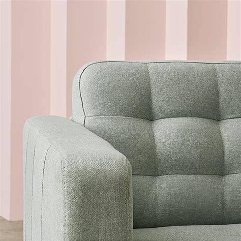 meuble salon d 233 coration salon et s 233 jour ikea
