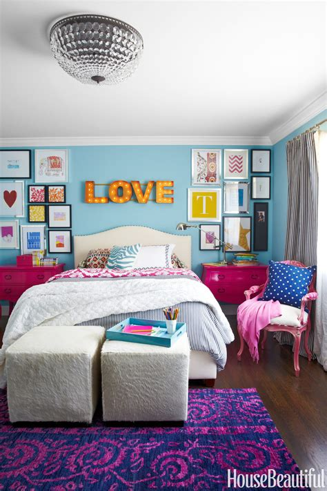 paint colors for bedrooms uk top ten bedroom paint color ideas trends 2018 interior