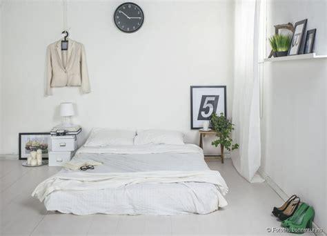 chambre de 12m2 decoration chambre 12m2 visuel 2