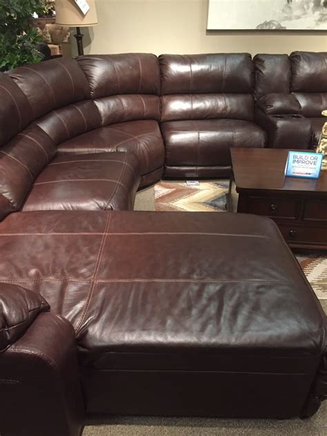 ashley homestore  reviews furniture stores