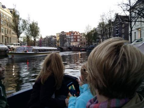 The Boat Guys Amsterdam by Those Dam Boat Guys Amsterdam The Netherlands Top Tips