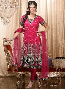 Design Occasion : excellently designed indian dresses for women blogforall ~ Gottalentnigeria.com Avis de Voitures