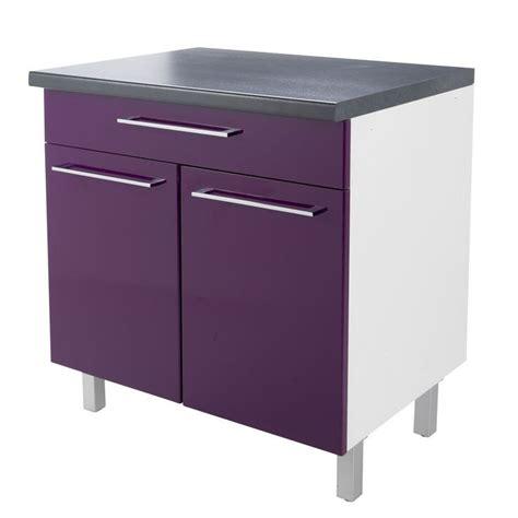 meuble cuisine independant meuble cuisine ind 233 pendant alinea cuisine id 233 es de