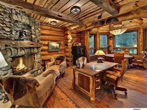 maison tout en bois home garden les fustes des maisons en rondins de bois