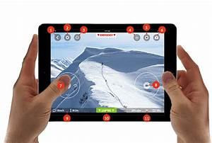 Rolladen Per App Steuern : bebop drone per app steuern ~ Sanjose-hotels-ca.com Haus und Dekorationen
