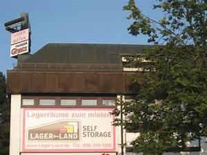 Lager Mieten München : lager mieten in m nchen bogenhausen lager ~ Watch28wear.com Haus und Dekorationen
