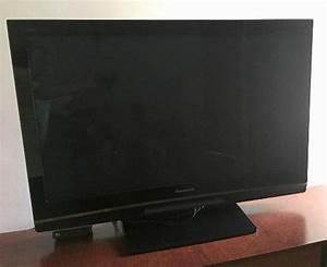 Nuevo Tv Rca  U3010 Ofertas Enero  U3011