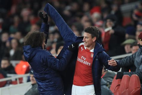 Southampton vs Arsenal: Kick-off time, how to watch on TV ...