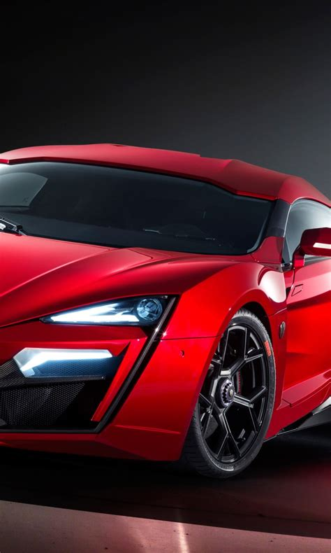 lykan hypersport hypercar wallpapers hd wallpapers id