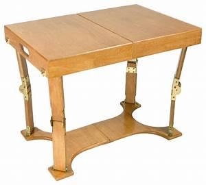 birch folding coffee table golden oak contemporary With golden oak coffee table