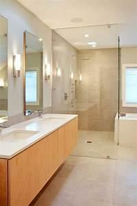 15, Exquisite, Modern, Shower, Designs, For, Your, Modern, Bathroom