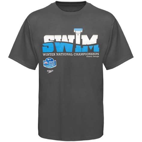swimming t shirt designs 31 best swim shirt design images on swim logo