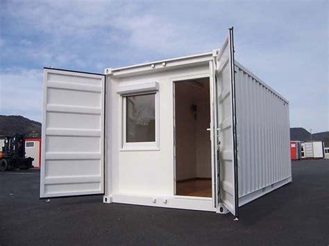 container bureau prix containers amenages tous les fournisseurs conteneurs
