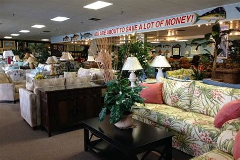 Auto Upholstery Cape Coral Fl wholesale furniture outlet