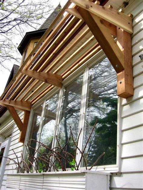 awnings  images  exterior diy indoor window awning