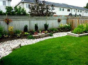 Small Backyard Landscaping Ideas On A Budget Diy How To