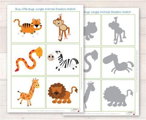 jeux de cuisine jeux de la jungle loto des animaux à imrpimer jeux de societe animaux de jungle jungles et ombres