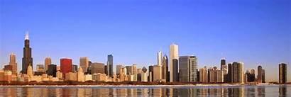 Header Chicago Skyline 1500 500 Headers Pixel