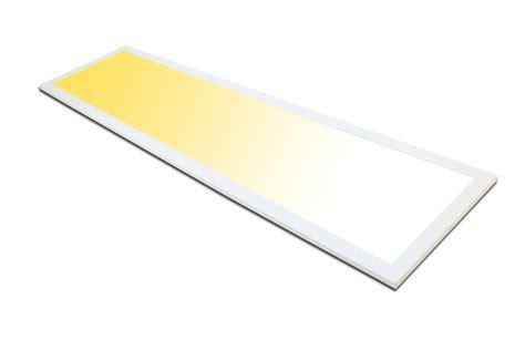 led panel 120x30 dimmbar fernbedienung txl24 led panel rgb 120x30 plus ww cw 36 watt