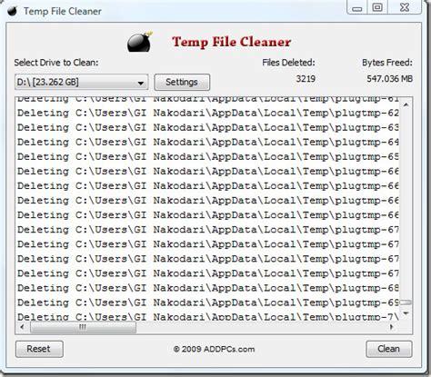 clean up mac disk space