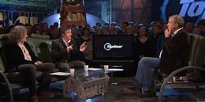 BBC's Top Gear Is Greatest Show On TV - Business Insider