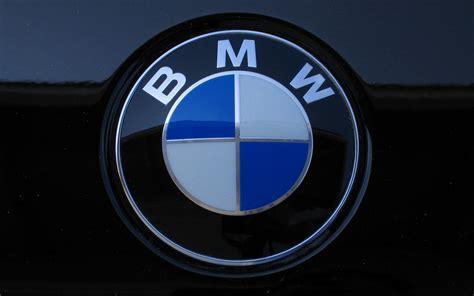 logo bmw cars bmw logo bmw 2011 logo bmw logo png jpg