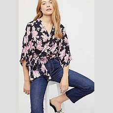 New Arrivals Women's Clothing  Free People