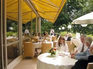 Restaurant In Saarbrücken : casino restaurant in saarbr cken mieten ~ Orissabook.com Haus und Dekorationen