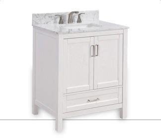 72 floating vanity bathroom vanities vanity tops and accessories