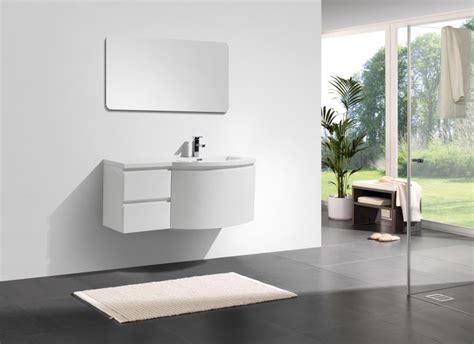 Moderne Badezimmermöbel Günstig by Badm 246 Bel G 252 Nstig Kaufen 187 Moderne Badezimmerm 246 Bel 8