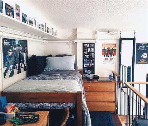 cute diy dorm room decorating ideas   budget