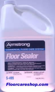 floor care shop cleaning products for your floors