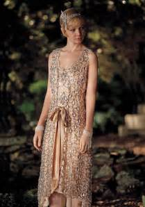 Daisy Great Gatsby Dresses