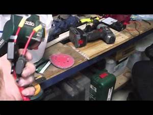 Gq Patrol Headlight Wiring Loom Upgrade
