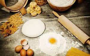 Adventskranz Länglich Selber Machen : rezept pastateig selber machen woman at ~ Eleganceandgraceweddings.com Haus und Dekorationen
