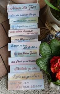 Geburtstagsgeschenk Für Einen Guten Freund : 25 best ideas about spruch zum abschied auf pinterest zitate zum abschied spr che zum ~ Sanjose-hotels-ca.com Haus und Dekorationen