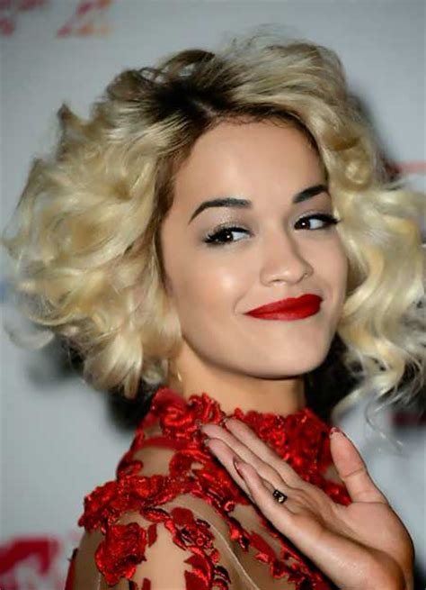 Curl Hairstyles For Hair by 25 Curly Hairstyles 2013 2014 Hairstyles