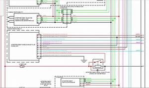 Diagram  Sprinter Def Wiring Diagram Full Version Hd