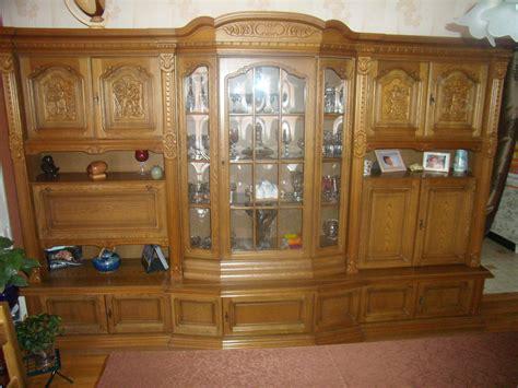 canape occasion particulier meuble living laventerapide com